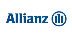 fisco2000-allianz