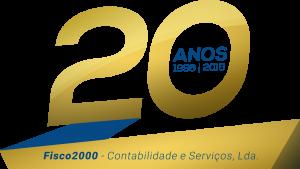 fisco_2000_29_anos_novo_1